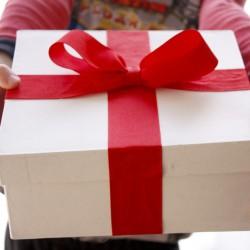 Топ 20 подарков крестнику на день рождения