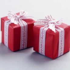 Топ 20 подарков сыну на 30-39 лет