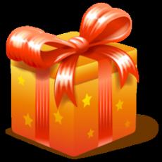 Топ 20 оригинальных подарков на 23 февраля