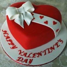 Топ 5 сладких подарков на 14 февраля своими руками