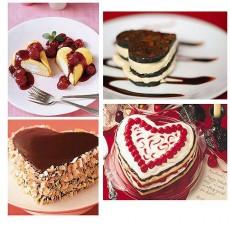Топ 10 сладких подарков на 23 февраля своими руками