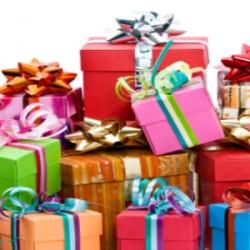 Лучшие подарки мужчине 66-69 лет