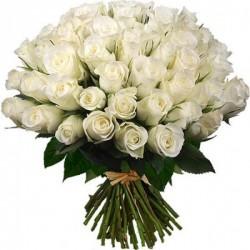 Какие можно цветы подарить мужчине?