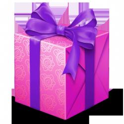 Лучшие подарки парню до 1000 рублей