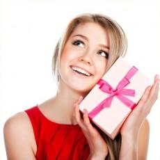 Топ 10 недорогих подарков на 23 февраля