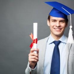 Что подарить на защиту диплома