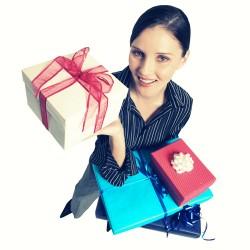 Топ 15 подарков коллегам на 23 февраля