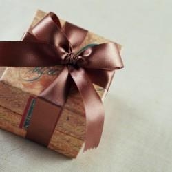 Топ 20 подарков крестнице на день рождения