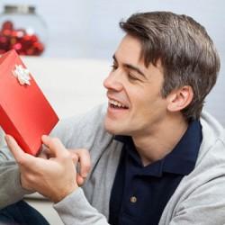 Топ 25 подарков зятю на день рождения