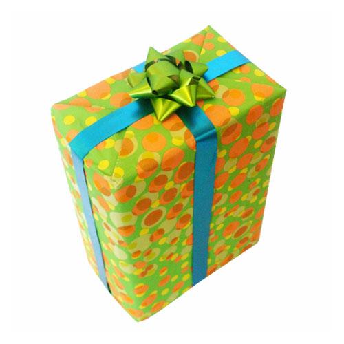 printdirect_giftsample_green