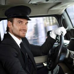 Топ 20 подарков автомобилисту на 23 февраля