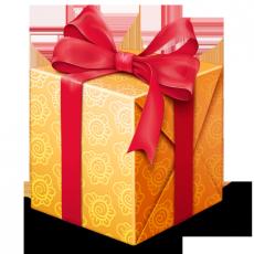 Топ 35 подарков внуку на день рождения 4-6 лет