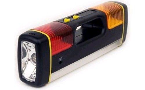 Автомобильный фонарь